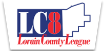 Lorain County League